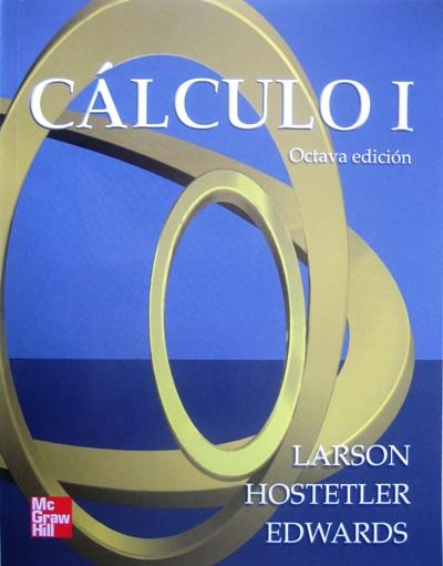 CALCULO - LARSON Img_1961