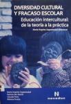 Diversidad cultural y fracaso escolar : educación...