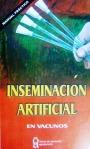 Inseminación artificial en vacunos